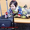 2013 3 2 易斯達航空 (68)