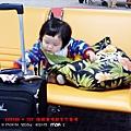 2013 3 2 易斯達航空 (72)