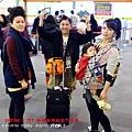 2013 3 2 易斯達航空 (89)
