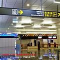 2013 3 2 易斯達航空 (92)