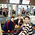 2013 3 2 易斯達航空 (104)