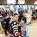 2013 3 2 易斯達航空 (105)