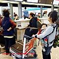 2013 3 2 易斯達航空 (107)