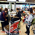 2013 3 2 易斯達航空 (108)