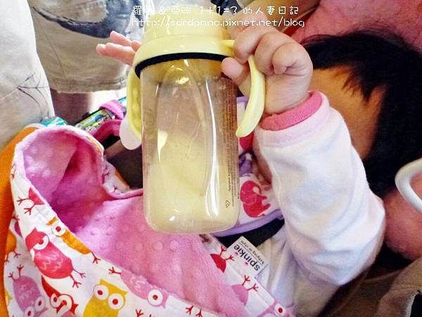 小獅王辛巴 健康奶瓶 (42)