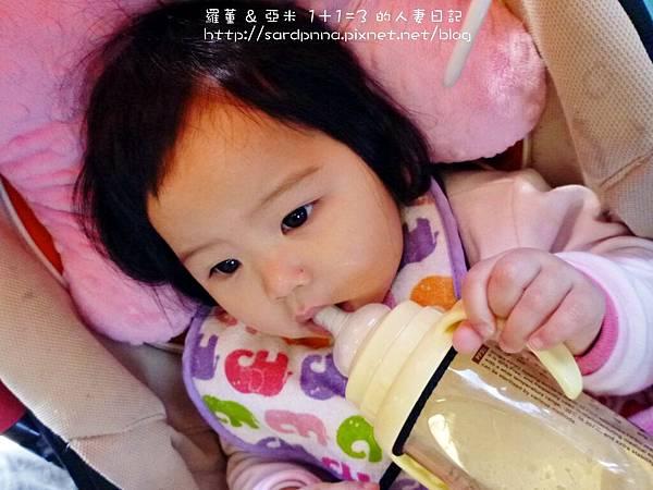 小獅王辛巴 健康奶瓶 (45)