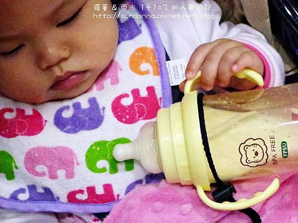 小獅王辛巴 健康奶瓶 (48)