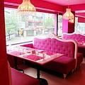 東區芭比餐廳 (76)