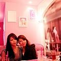 東區芭比餐廳 (78)