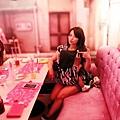 東區芭比餐廳 (103)
