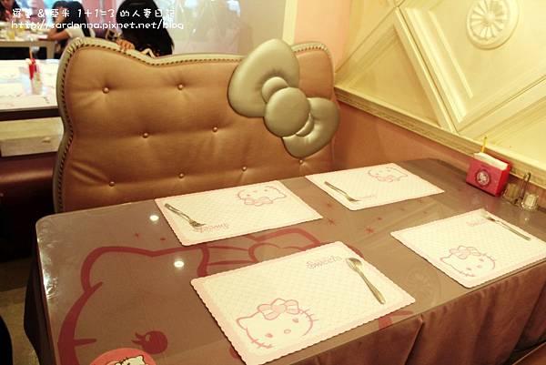 Hello Kitty Sweet (4)