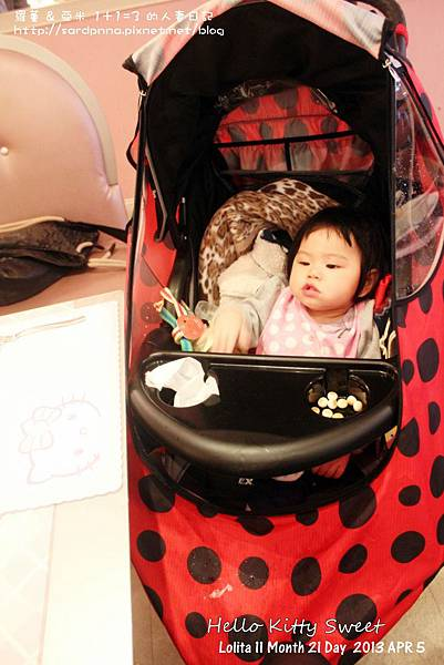 Hello Kitty Sweet (5)