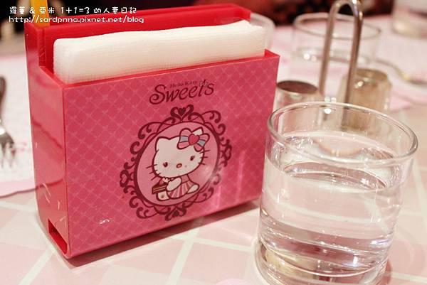Hello Kitty Sweet (6)