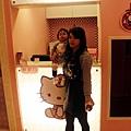 Hello Kitty Sweet (44)