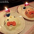 Hello Kitty Sweet (60)