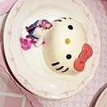 Hello Kitty Sweet (70)