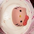 Hello Kitty Sweet (71)