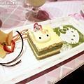 Hello Kitty Sweet (85)