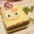 Hello Kitty Sweet (86)