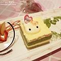 Hello Kitty Sweet (87)