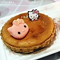 Hello Kitty Sweet (94)