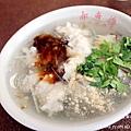 赤崁樓浮水魚羹 (5)