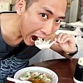 赤崁樓浮水魚羹 (7)