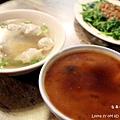 森茂碗粿 (4)