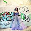 曼哈頓第三套紫色晚禮服側拍20110601-160142-021.JPG