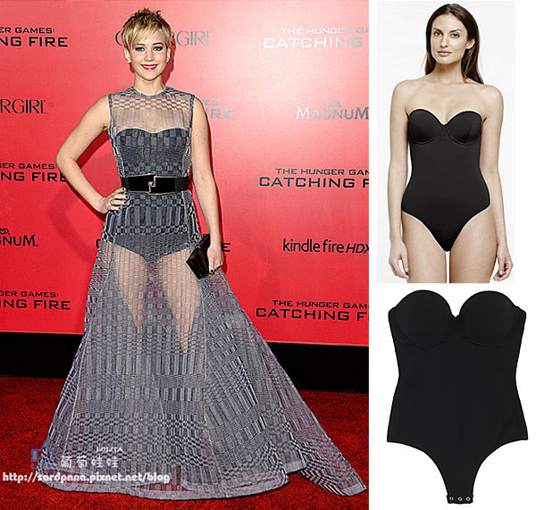 Jennifer_Lawrence_wowed_at_the_premiere_of_The_Hunger_Games_Catching_Fire_in_LA_.png