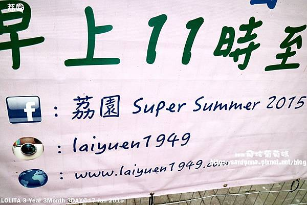 IMG_8119.JPG