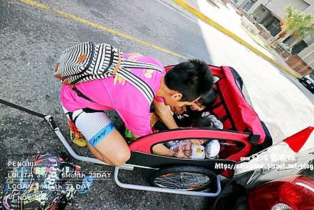 單車遊澎湖 20151107 (1).JPG