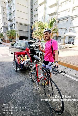 單車遊澎湖 20151107 (11).JPG