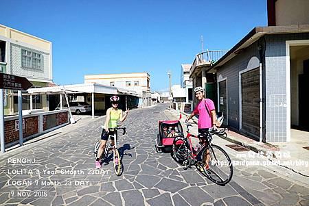 單車遊澎湖 20151107 (33).JPG