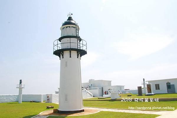 漁翁島燈塔.jpg