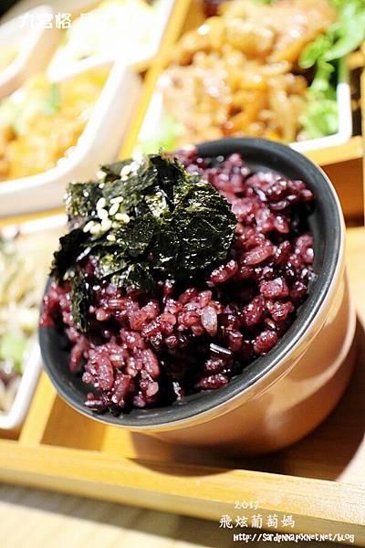 2017 2 12 九宮格早午餐IMG_0032.JPG