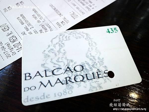 BALCAO MARQUES (17).JPG