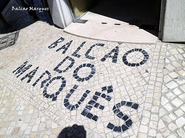 BALCAO MARQUES (42).JPG
