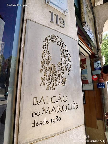 BALCAO MARQUES (45).JPG