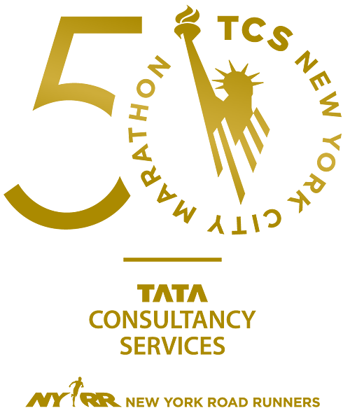 NYCM20_Logo_50th_RGB_Primary_stacked_full_color_gold.png