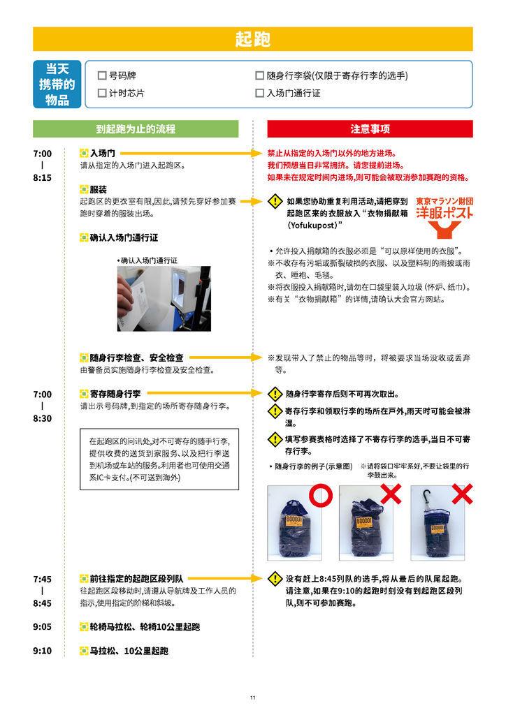 participation_guide_cn_頁面_11.jpg