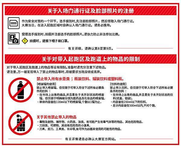 participation_guide_cn_頁面_03.jpg