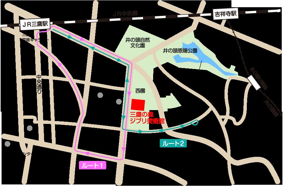busmap.png