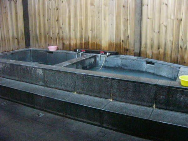 陽明山馬槽~花藝村溫泉個人池-1