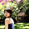 吉瀨美智子_004.jpg