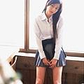 杉本有美_020.jpg