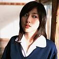 杉本有美_035.jpg