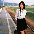 杉本有美_039.jpg