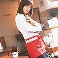 杉本有美_054.jpg