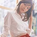 杉本有美_056.jpg